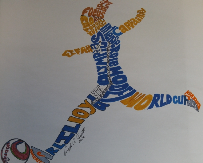 Carli-Lloyd-Word-Art