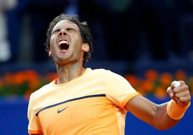 Nadal-tennisdotcom