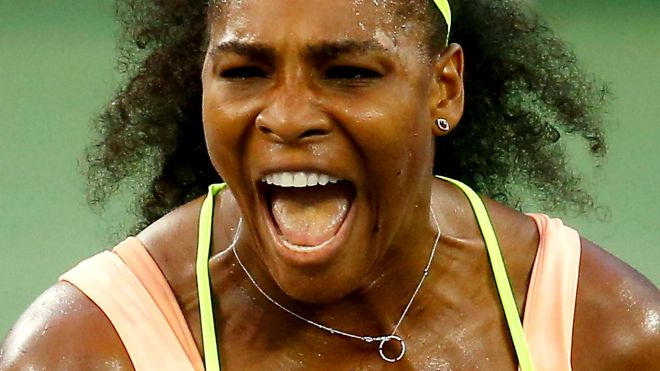 williams-serena-082315-getty-ftrjpg_1mj5s0f873yl10y5as3slizy9