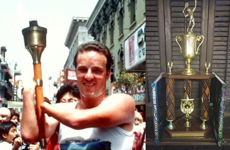 rogercrawford-trophy