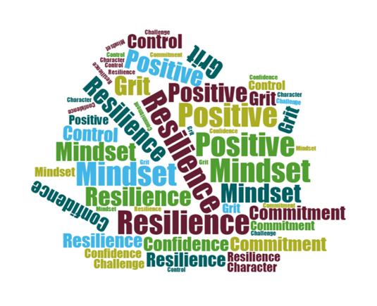 word-cloud-mental-strengthblog