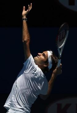 rogerfederer-michaeldodge-pintrest