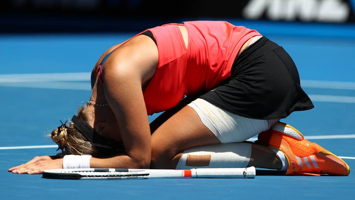 mirjana-lucic-baroni-gettyimages-day10australianopen-2017-defeating-pliskovainquarters