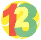 3-2-1-logo-TM