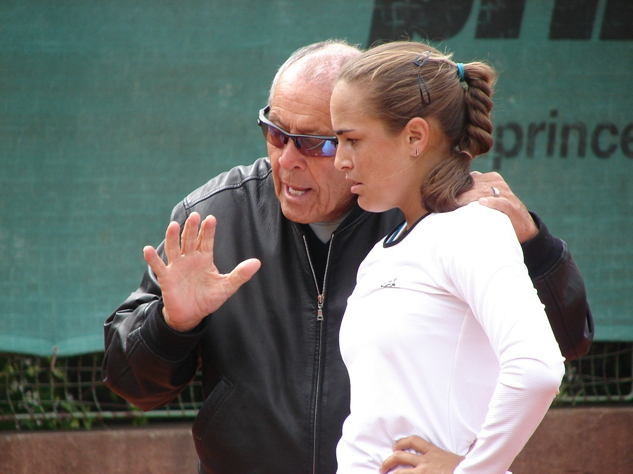 monica-puig-nick-bollettieri-prague-1058756494
